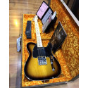 Fender Custom Shop 60 Telecaster Custom NOS MN 2TSB