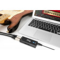 IK Multimedia iRig HD 2 Interfaz de Audio