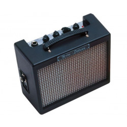Amplificador  Fender mini Deluxe