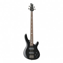 Yamaha  Electric Bass Trb1004J Natural