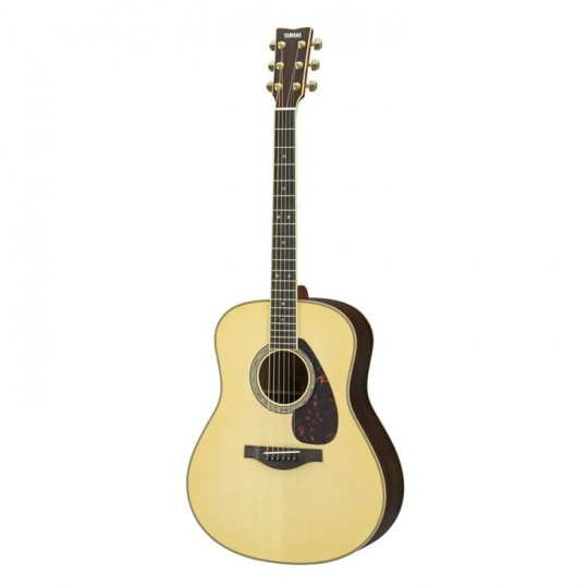 Folk Guitar Ll16 Ll16 Are