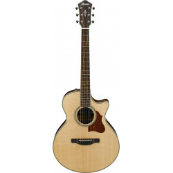 Ibanez AE205JR OPN AG  Open Pore Natural