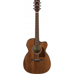 Ibanez AVC9CE OPN AG  Open Pore Natural