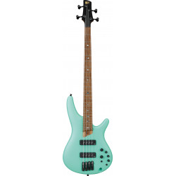 Ibanez SR1100B Sea Foam Green Matte