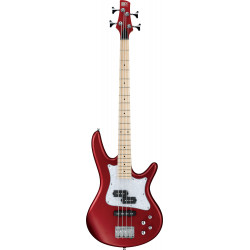 Ibanez SRMD200 Candy Apple Matte