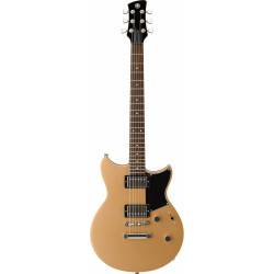 Electric Guitar Rs420 Maya Gold