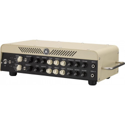 Guitar Amp Thr100Hd