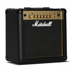 Amplificador Marshall MG15GR