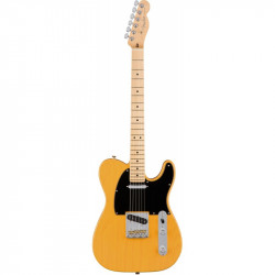 Fender American Professional Telecaster Ash MN BTB