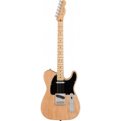 Fender American Professional Telecaster Ash MN NAT