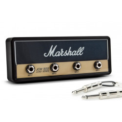 Llavero pared Marshall JCM800