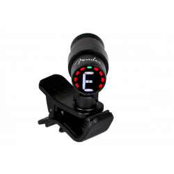 Fender Bullet Clip On Tuner