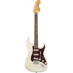Fender Squier Classic Vibe 70's Strat Olympic White