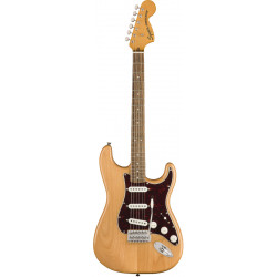 Fender Squier Classic Vibe 70's Strat Natural