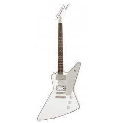 Epiphone Tommy Thayer ''White Lightning'' Explorer Outfit LTD
