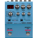 Boss MD-200 Modulation