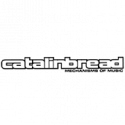 Catalinbread